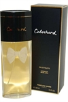 Parfums Gres - Cabochard EdT 100 ml