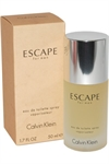 Calvin Klein Escape for Men EdT 50 ml