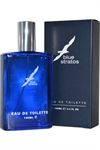 Parfums Bleu Blue Stratos EdT 100 ml
