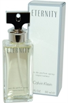Calvin Klein Eternity EdP 50 ml