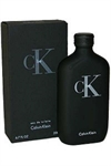 Calvin Klein  CK Be EdT 200 ml
