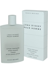 Issey Miyake L'Eau d'Issey Homme After Shave Lotion 100 ml