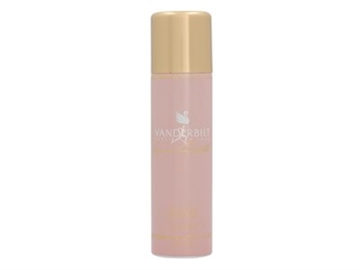 Gloria Vanderbilt Vanderbilt Perfumed Deorant Spray 150ml