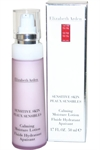 Elizabeth Arden Calming Moisture Lotion 50 ml Sensitive