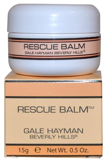 Gale Hayman Gale Hayman Rescue Balm 15ml