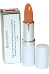 Elizabeth Arden - Eight Hour Cream - Lip Protectant Stick  3.7 g Neutral