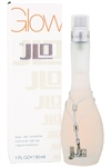 Jennifer Lopez Glow EdT 30 ml