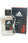 Adidas - Team Force - Eau de Toilette Spray 100ml