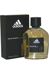 Adidas - Victory League EdT 100 ml