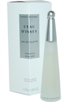 Issey Miyake - L'Eau d'Issey EdT 25 ml