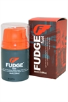 Fudge - Fudge Fuel - Nourishing Styling Glaze 5 0ml