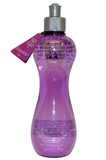 Tigi Bedhead Superstar Blowdry Lotion 250ml