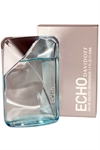 Davidoff - Echo (m) EdT 50 ml