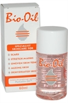 Bio-Oil - Specialist Skincare - 60 ml contains Purcelin Oil