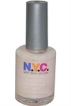 N.Y.C. - New York Colors - Sheer French Manicure 13 ml Cozy
