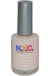 N.Y.C. - New York Colors - Sheer French Manicure 13 ml Swept