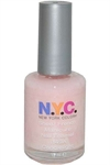 N.Y.C. - New York Colors - Sheer French Manicure 13 ml Candle