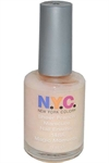 N.Y.C. - New York Colors - Sheer French Manicure 13 ml Magic