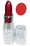 Revlon - Renewist - Lipcolor Red Reinvented