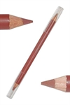 Pixi -  Beauty - Lip Definer Duo No.2 Neutral Nude over Brown