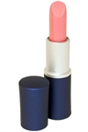 Collection 2000 by - Collection 2000 - Volume Boost Lipstick Angel No 3