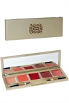 Gale Hayman - Lip Lift Collection - 1 x Lip Lift, 4 x Lip Tints Mango, Blush, Bronze, 14 k Gold 3.25 g