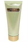 Sarah Jessica Parker- Covet  Body Lotion 200ml