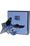 Thierry Mugler Angel Stars in the Sky EDP 25ml & 5ml