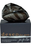 Jennifer Lopez -  Deseo for Men EdT 50 ml