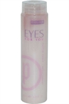 Police - Eyes for You -   Shower Cream 200 ml