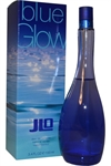 Jennifer Lopez - Blue Glow EdT 100 ml