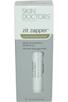 Skin Doctors - Zit Zapper - Works on Blemishes Overnight 10ml
