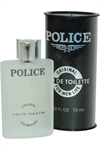 Police - Police Original EdT 10 ml