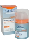 Men Expert by LOreal by L Oreal