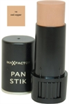 Max Factor - Max Factor - Panstik 9 g Cool Copper
