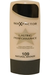 Lasting Performance fra Max Factor