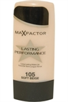 Lasting Performance by Max Factor