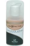 Max Factor - Colour Adapt - Skin Tone Adapting Make Up 34 ml Rose Beige