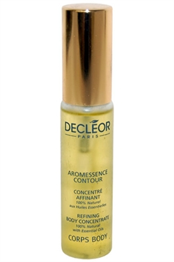 Decleor - Aromessence -  Refining Body Concentrate 15 ml