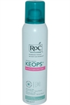 RoC - Keops - Deodorant Spray 150 ml