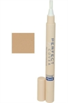 Nivea - Perfect Cover - Precision Concealer Dark