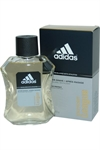 Adidas - Victory League Aftershave 100 ml