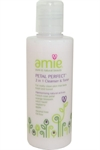 Amie - Petal Perfect -  2 in 1 Cleanser & Toner 200 ml
