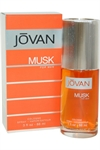 Jovan Musk for Men EdC 88 ml
