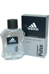 Adidas Dyna Pulse Aftershave 100 ml