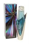 Beyonce - Pulse - Eau de Parfum Spray 100ml