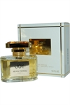 Jean Patou Joy EdP 50 ml