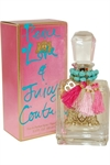 Juicy Couture Peace Love and Juicy EdP 100 ml