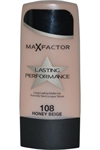 Max Factor  - Lasting Performance - Long Lasting Make Up 35 ml Honey Beige