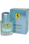 Ferrari - Light Essence - Eau de Toilette Spray 40ml